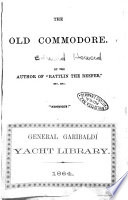 The Old Commodore