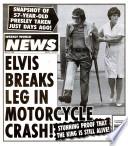 Jul 28, 1992