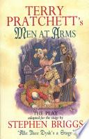 Men At Arms Playtext