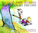 Pdf Calvin and Hobbes: Sunday Pages 1985-1995