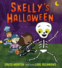 Pdf Skelly's Halloween Telecharger