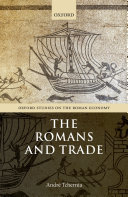Pdf The Romans and Trade Telecharger