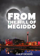 Pdf From the Hill of Megiddo