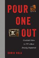 Pour One Out Pdf/ePub eBook