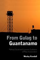 From Gulag to Guantanamo [Pdf/ePub] eBook