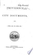 City Document
