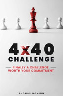 4 X 40 Challenge