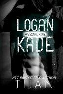 Logan Kade image