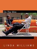 On The Wire Pdf/ePub eBook