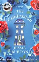 The Confession Pdf/ePub eBook