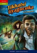 Books - Tikhatsi Tiyagucuka | ISBN 9780195709148