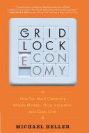 Pdf The Gridlock Economy