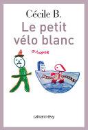 Pdf Le Petit vélo blanc Telecharger