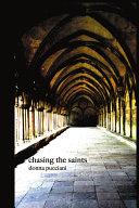 Chasing the Saints [Pdf/ePub] eBook