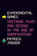 Experimental Games Pdf/ePub eBook