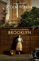 Brooklyn Pdf/ePub eBook