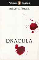 Penguin Readers Level 3: Dracula (ELT Graded Reader) Pdf/ePub eBook