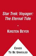 Star Trek  Voyager  The Eternal Tide