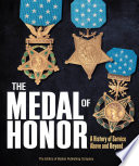Read Online The Medal of Honor Epub