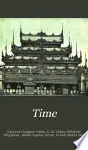 Time Book PDF