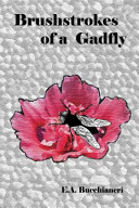 Brushstrokes of a Gadfly