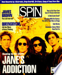 červen 1991