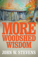 More Woodshed Wisdom ebook