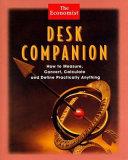Desk Companion