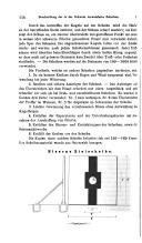 Seite 114