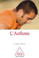 L' Asthme