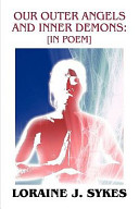 Pdf Our Outer Angels and Inner Demons