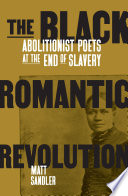The Black Romantic Revolution