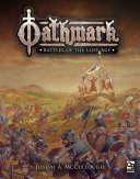 Oathmark [Pdf/ePub] eBook