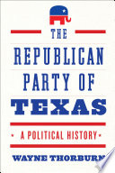 The Republican Party of Texas