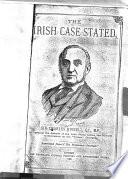 The Irish Case Stated Book