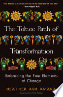 The Toltec Path Of Transformation PDF