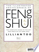 Complete guide to the art and practice of feng shui