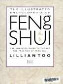 Complete guide to the art and practice of feng shui Pdf/ePub eBook