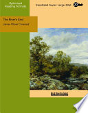 The River's End (EasyRead Super Large 20pt Edition)