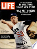 28 Սեպտեմբեր 1962