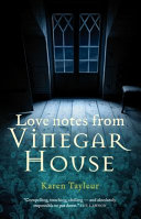 Pdf Love Notes from Vinegar House