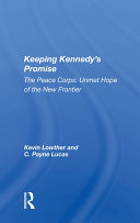 Keeping Kennedy s Promise