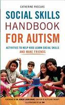 Social Skills Handbook for Autism