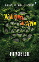 The Revenge of Seven Pdf/ePub eBook