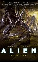 Alien: Sea of Sorrows (Novel #2) [Pdf/ePub] eBook