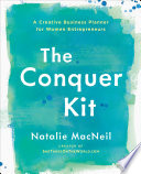 The Conquer Kit Book PDF