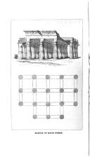 Sida 396