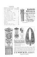 The International Good Templar