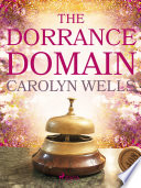 The Dorrance Domain Book