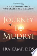 Journey to Mudryi